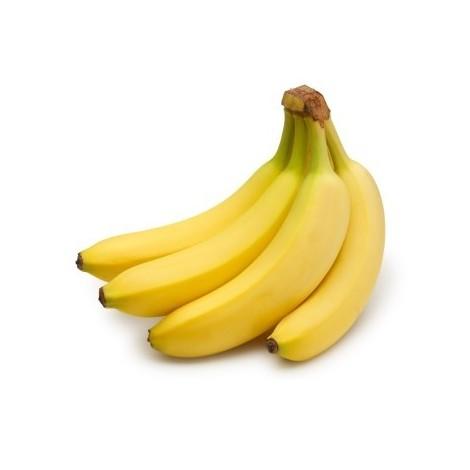 Био банани/Гърция/ | moravskoselo.bg