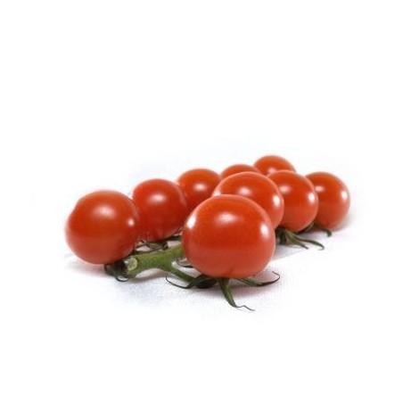 Био чери домати - произход Гърция
