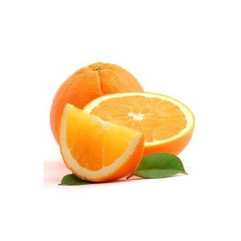 био портокал /Гърция/  | moravskoselo.bg