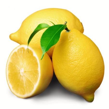 Био лимон /Гърция/