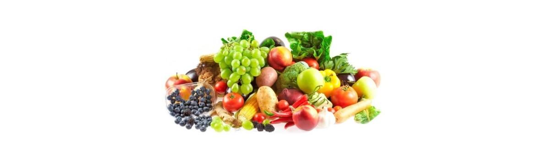"""Плодове и зеленчуци """"Моравско село"""""""